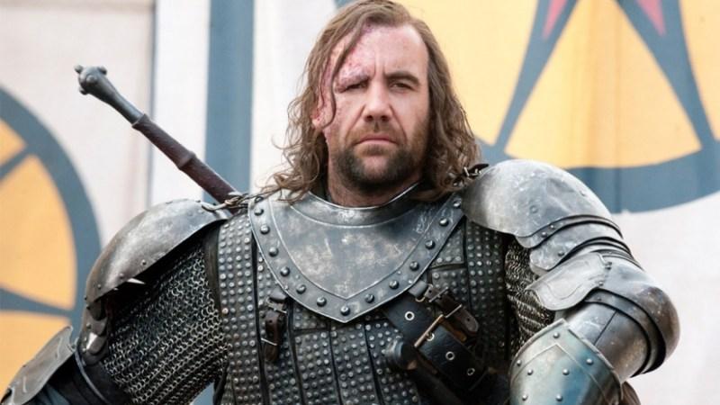 7 escenas clave del penúltimo capítulo de Game of Thrones - hotbook-escenas-clave-del-penultimo-capitulo-de-game-of-thrones-sandor-clegane