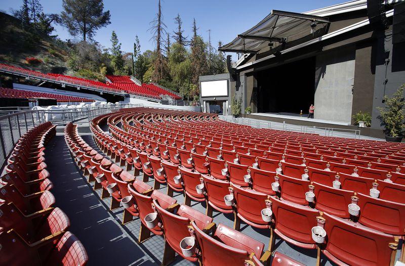 Increíbles conciertos al aire libre en Los Ángeles - hotbook-increibles-conciertos-al-aire-libre-en-los-angeles_greek-theatre