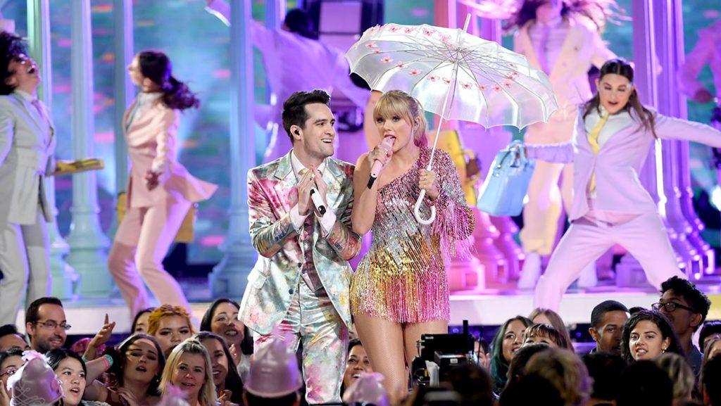 Los mejores momentos de los Billboard Music Awards 2019 - Hotbook Los momentos más memorables de los Billboard Music Awards 2019 portada