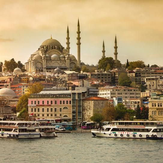 Turquía, el destino ideal para tu próximo viaje - hotbook-turquia-el-destino-ideal-para-tu-proximo-viaje-1