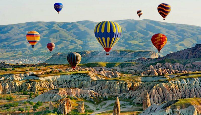 Turquía, el destino ideal para tu próximo viaje - hotbook-turquia-el-destino-ideal-para-tu-proximo-viaje-3