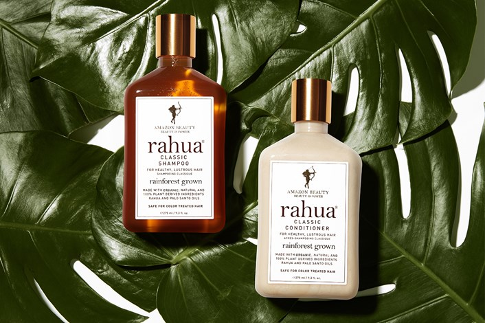 Eco-beauty: seis productos que debes tener - hotbook_productosecologicos_rahua