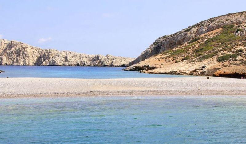 Las islas que debes conocer en Grecia - islasgrecia_astypalea