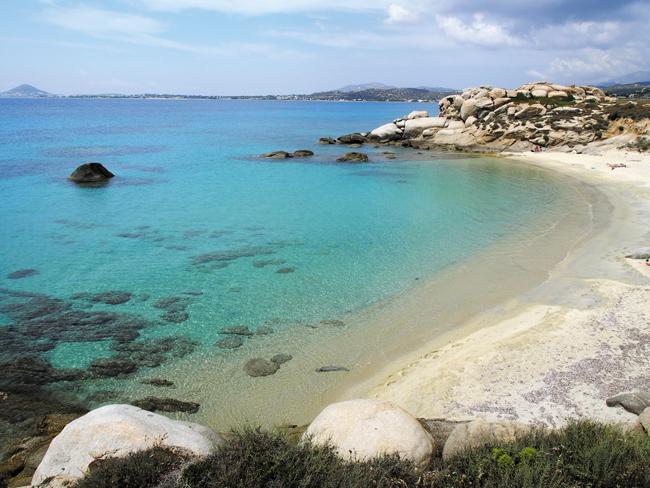 Las islas que debes conocer en Grecia - islasgrecia_naxos