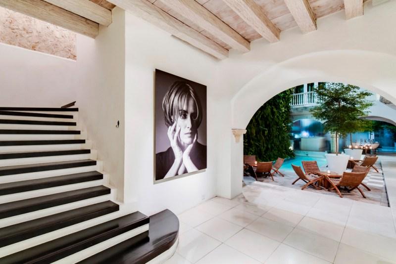 Los minihoteles más exclusivos del mundo - minihoteles_mansiontcherassi