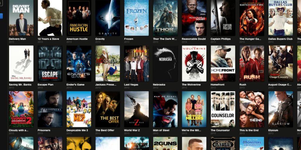 Películas que no puedes dejar de ver este fin de semana en tu casa - películas fin de semana portada