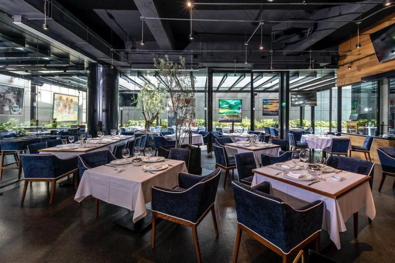 Restaurantes para festejar el 10 de mayo - portada-4-gorka-altamar