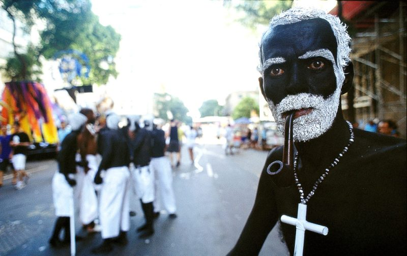 Carnaval: imágenes paganas - rio-de-janeiro-brasil-carnaval-fiesta-cruz-pipa