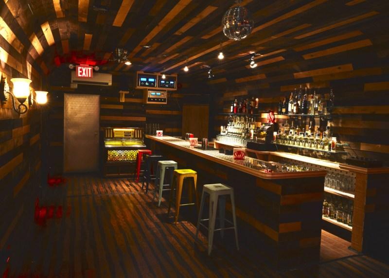 Los speakeasy que tienes que conocer en Nueva York - speakeasynyc_lamilagrosa