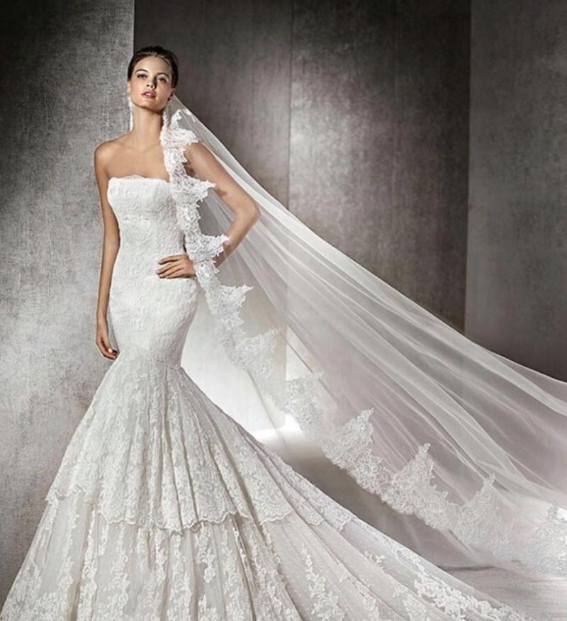 Las tiendas más exclusivas para comprar tu vestido de novia en la CDMX - vestidosdenovia_ceremonia