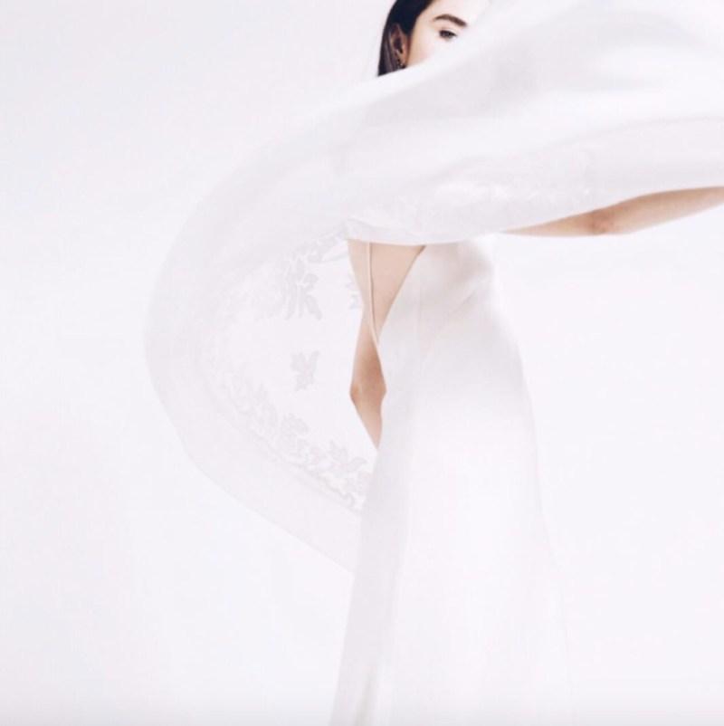 Las tiendas más exclusivas para comprar tu vestido de novia en la CDMX - vestidosdenovia_tuleblanc