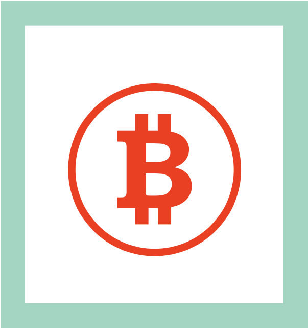 ¿Cómo resguardarse ante una crisis? - Blockchain-01