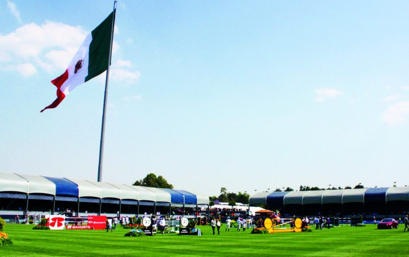 Longines Global Champions Tour Mexico 2019 - global-2019-3