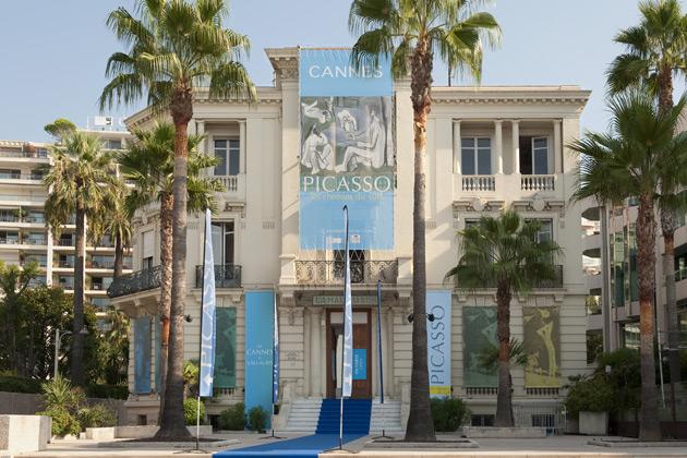 Guía para visitar Cannes - guiacannes_cultura_turismo