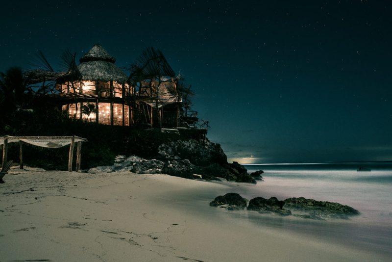 Azulik Tulum, un hotel en armonía con la naturaleza - hotbook-azulik-tulum-un-hotel-en-armonia-con-la-naturaleza-2