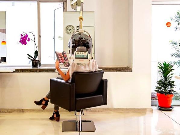 Los salones de belleza más cool de la CDMX - hotbook-los-salones-de-belleza-mas-cool-en-la-cdmx_orange-beaute