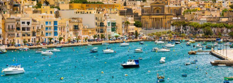 Destinos que tienes que visitar en el sur de Europa - hotbook_destinossureuropa_valetamalta