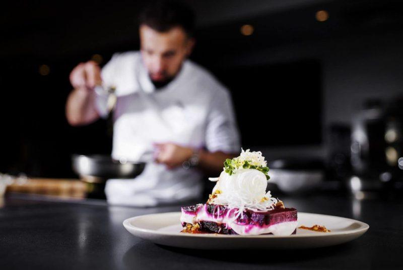 7 restaurantes por los que vale la pena viajar - hotbook_restaurantesvalepena_whiterabbit