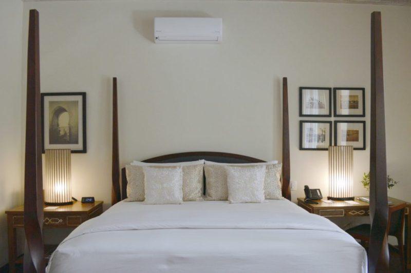 La propuesta gastronómica del hotel Casa Blanca 7 en San Miguel de Allende - la-propuesta-gastronomica-del-hotel-casa-blanca-7-en-san-miguel-de-allende-3