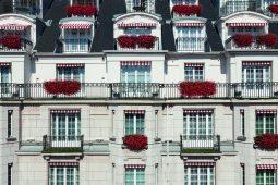 Le Bristol, una clásica joya parisina - LE BRISTOL-5