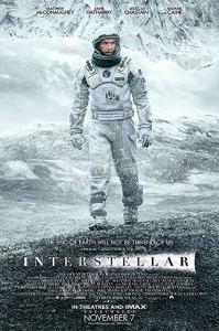 Cinco películas de ciencia ficción para ver este fin de semana - peliculas-ciencia-ficcion-1-199x300