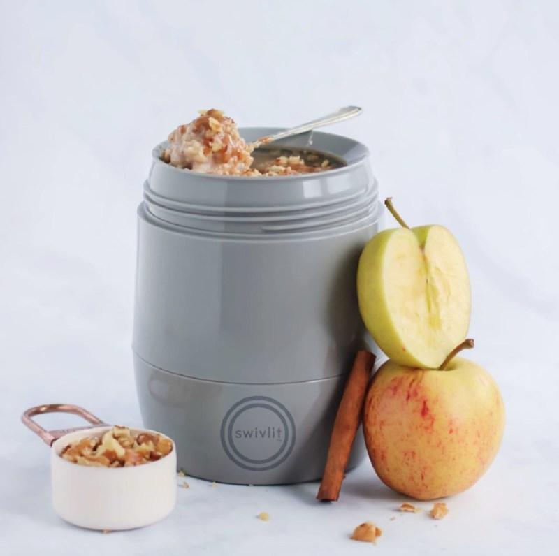 Los mejores productos para evitar la generación de desechos - productosdisminucionplastico_recipientesecofriendly