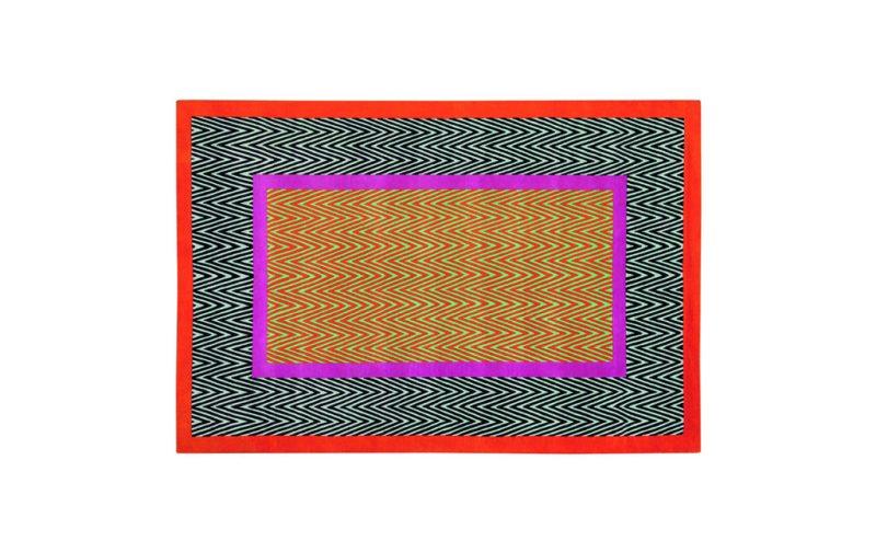 Home wishlist - the-rug-company-tapete-herringbone