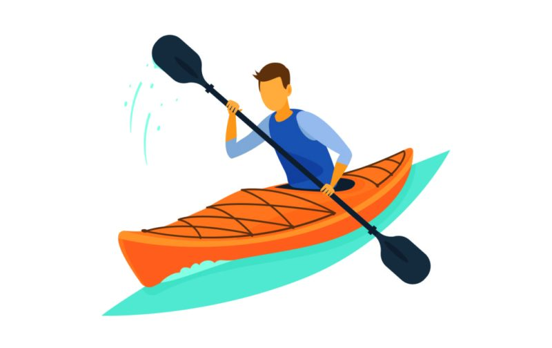Tips para mantenerte fit durante las vacaciones - tip-2