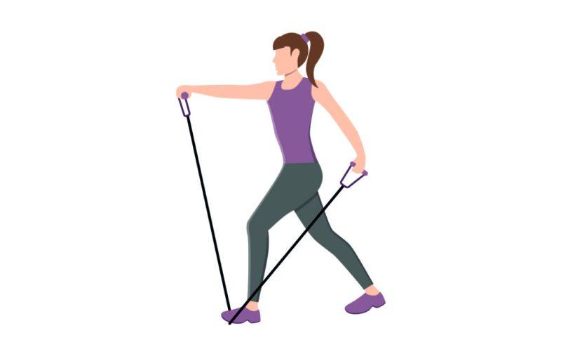 Tips para mantenerte fit durante las vacaciones - tip-3