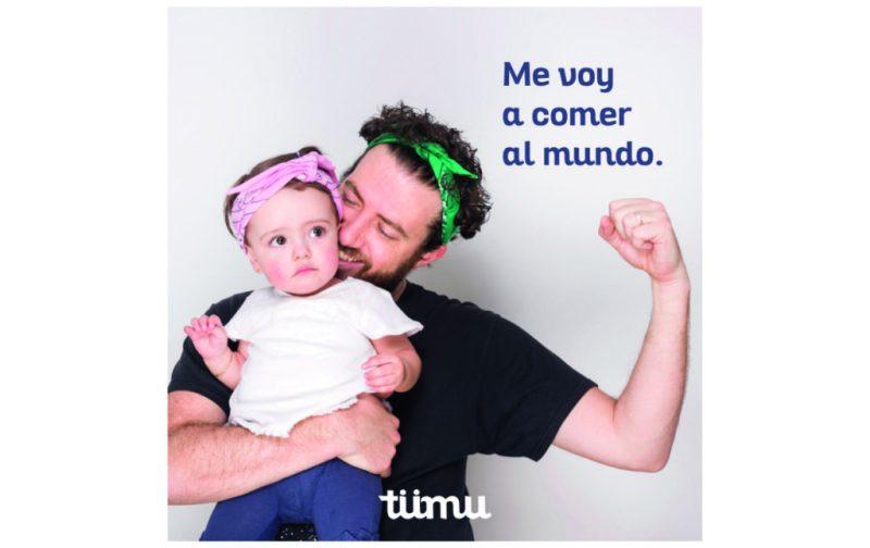 Tümu, una nueva generación de mujeres líderes - tumu-4