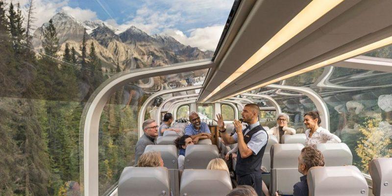 Los viajes en tren más sorprendentes - viajes-en-tren-sorprendentes-1
