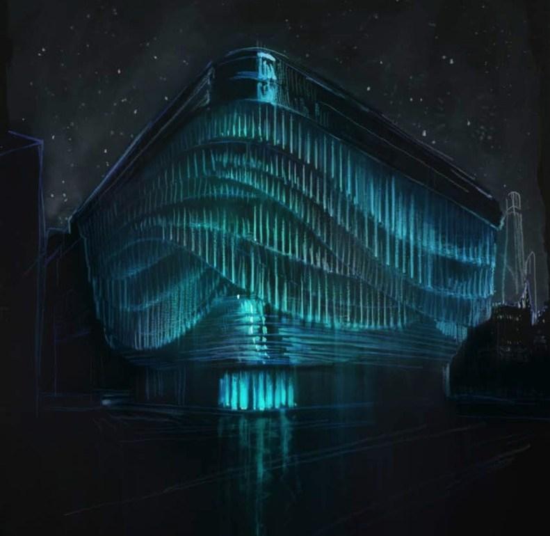 """Tiffany & Co. presenta la exposición """"Vision & Virtuosity"""" - 1. Portada"""