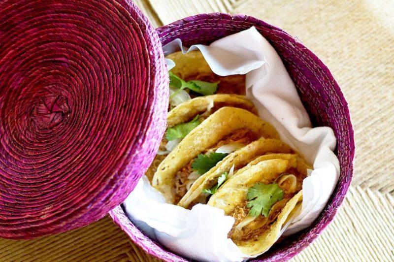 Los 5 mejores restaurantes de la Riviera Maya - 6-axiote