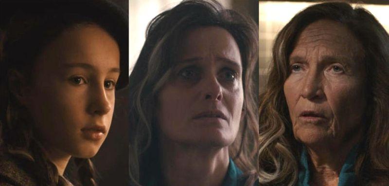 Dark 2: lo que necesitas saber para entender la segunda temporada - dark-serie-11
