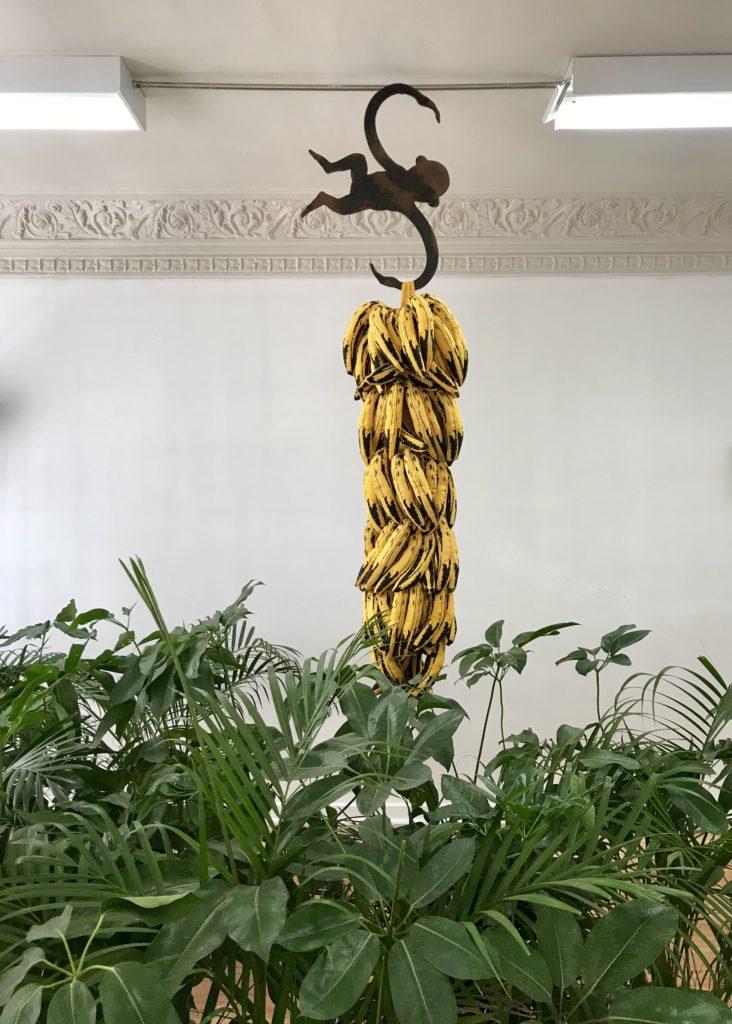 """""""El jardín de Galileo"""", una exposición ecléctica en Polanco - hotbook-el-jardin-de-galileo-una-exposicion-eclectica-en-polanco-5"""