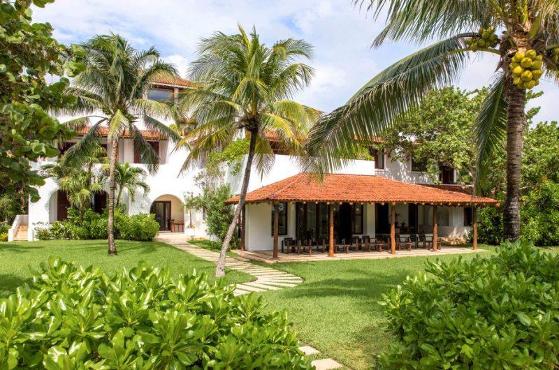 Hotel Esencia, un oasis de lujo en la Riviera Maya - hotbook-hotel-esencia-un-oasis-de-lujo-en-la-riviera-maya-1