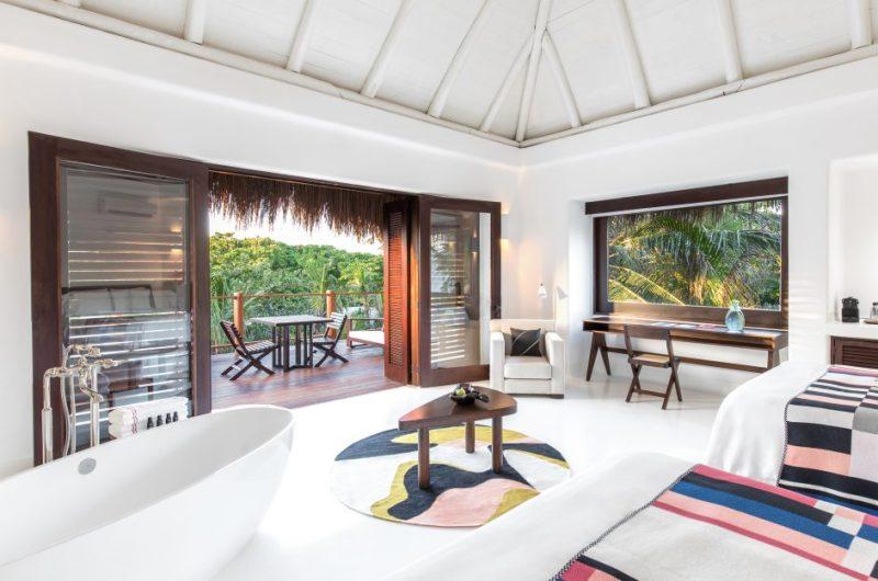 Hotel Esencia, un oasis de lujo en la Riviera Maya - hotbook-hotel-esencia-un-oasis-de-lujo-en-la-riviera-maya-3