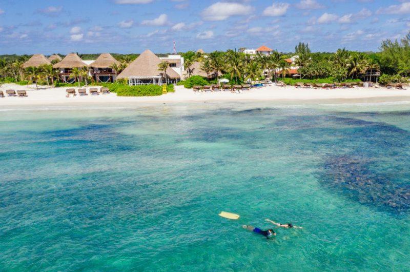 Hotel Esencia, un oasis de lujo en la Riviera Maya - hotbook-hotel-esencia-un-oasis-de-lujo-en-la-riviera-maya-5
