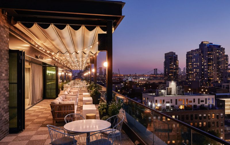 The Hoxton, Williamsburg - hotbook_hottravel_hotbooking_summerly_brooklyn_williamsburg_hoxton