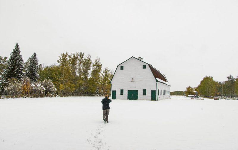 Alberta, un destino imperdible en Canadá - hotbook_hottravel_hotdestination_alberta_canada1