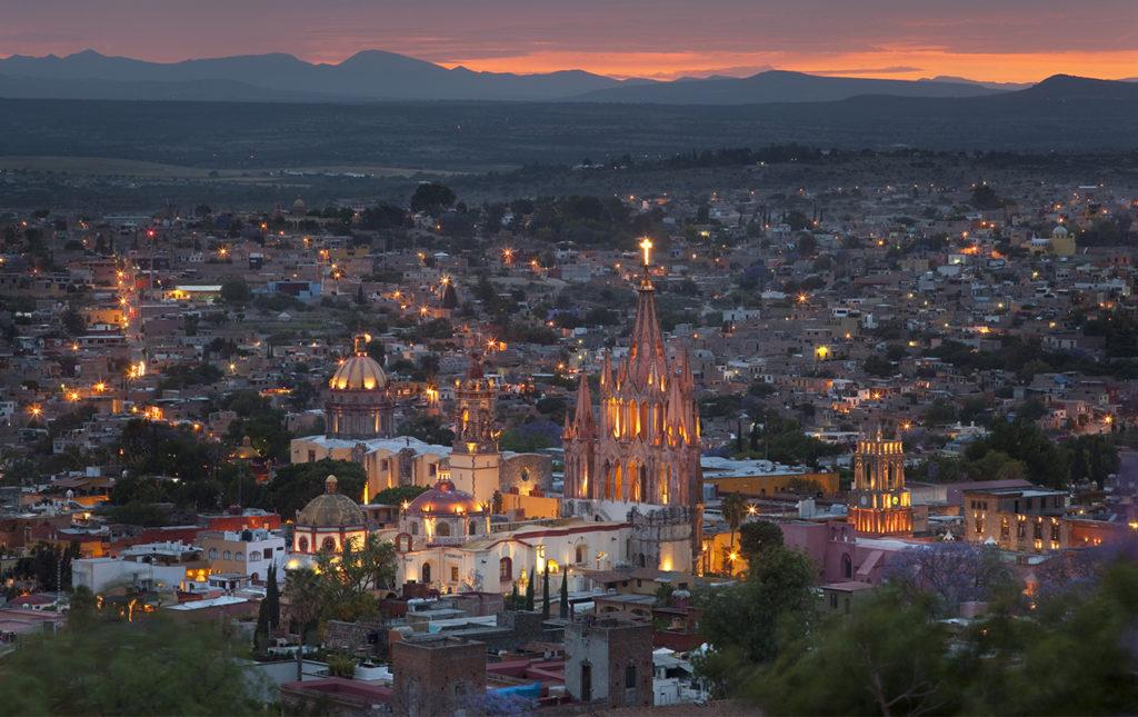 Rosewood San Miguel de Allende - hotbook_hottravel_hotweekend_sanmigueldeallende