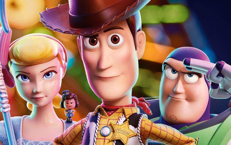 Nicole Ridgwell, la animadora detrás de Coco, Los Increíbles 2 y Toy Story - hotbook_wcdcpixar_hotdesign_nicoleridgwell_azraalkan_toystory_4