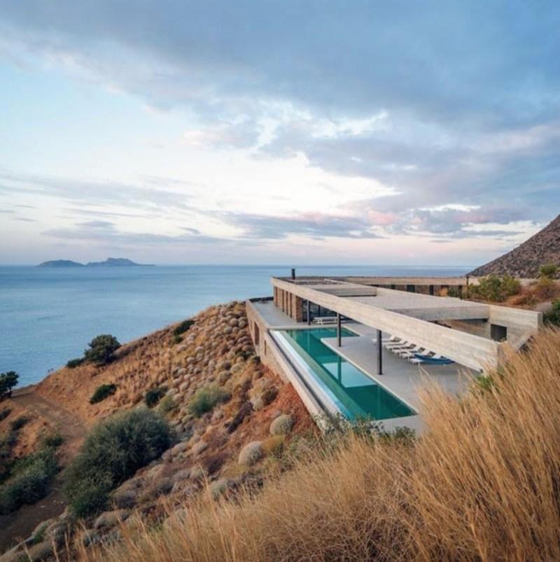 Las cuentas de Instagram más inspiradoras para arquitectos - instagramarquitectos_archello