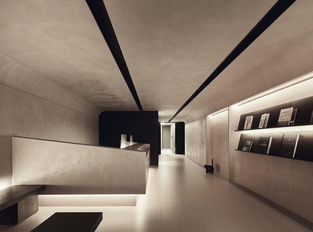 Las cuentas de Instagram más inspiradoras para arquitectos - InstagramArquitectos_PORTADA