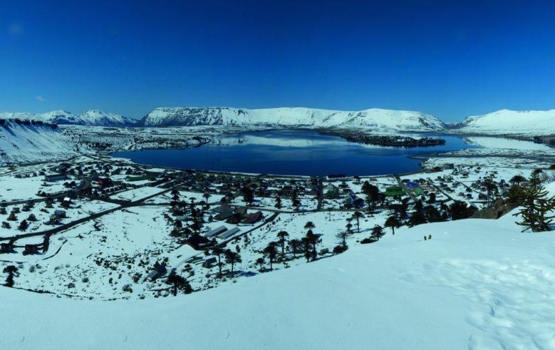De Ushuaia a Las Leñas. Guía completa para esquiar en Argentina - ushuaia-2