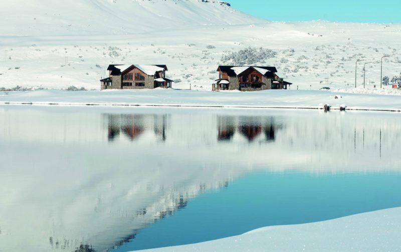 De Ushuaia a Las Leñas. Guía completa para esquiar en Argentina - ushuaia-9