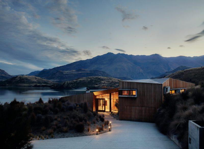 Airbnb Luxe, la nueva plataforma de Airbnb y sus alojamientos más sorprendentes - airbnb-luxe-3-1