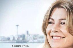 Estrenos de series y películas de Netflix en septiembre - estrenos-netflix-septiembre-2019