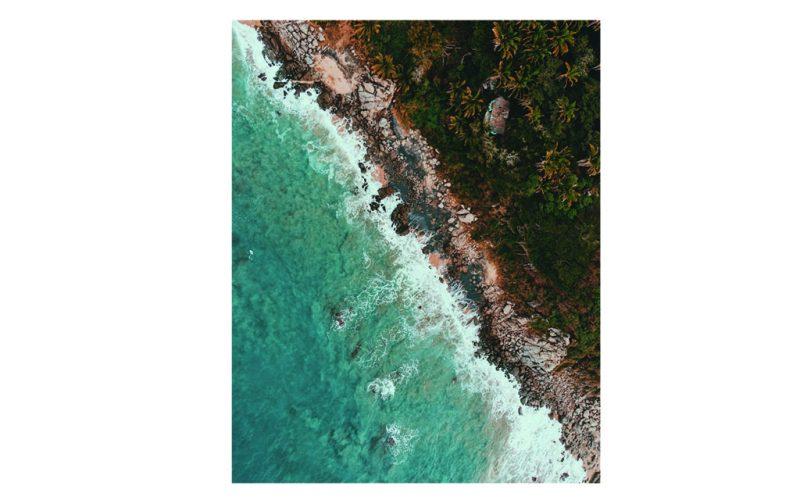 Home wishlist - home-foto-impresa-raw-nature-dddiegortiz