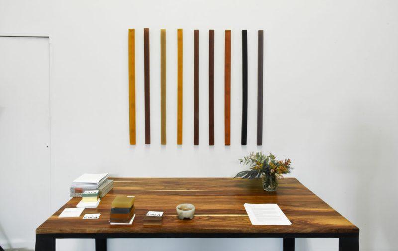 Cala, piezas de interiorismo únicas - hotbook_hotculture_hotart_cala_mobiliario_mesa_decoracion